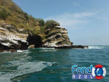Punta Gruesa