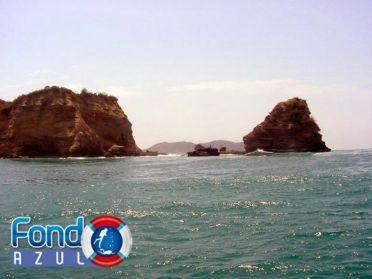 Punta Mala